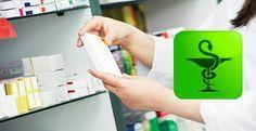 Sfax: des pharmacies et fournisseurs soupçonnés dêtre impliqués dans un réseau de contrebande #radiotunisienne #Info #Tunisie  Sfax: des pharmacies et fournisseurs soupçonnés d'être impliqués dans un réseau de contrebande | RTCI - Radio Tunis Chaîne Internationale  Sfax: des pharmacies et fournisseurs soupçonnés dêtre impliqués dans un réseau de contrebande #radi...