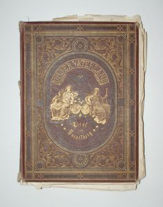 antique book stock by iLwA.deviantart.com on @deviantART