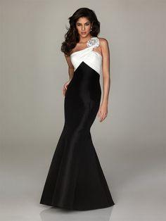 long black prom dress  Wedding Colorado Springs  Pinterest ...