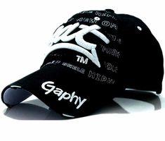 1f072309868 snapback hats baseball cap hats hip hop fitted cheap hats for men women  gorras curved brim hats Damage cap