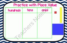 Daily Calendar for Smartboard product from Nesmiths-Necessities on TeachersNotebook.com