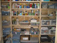 wooden storage shelves plans home storage ideas pantry shelves laundry room storage pantry organization ideas