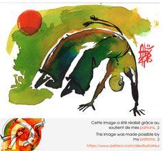 http://et-si.net/Blog/wp-content/uploads/2016/08/Capoeira-illustration-1014.jpg