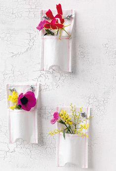 Sweet vase idea