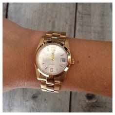Horloges bij Guts & Gusto Fashion Store