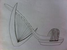 """Colección """"Calatrava"""""""
