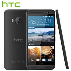 Brand Name:                         HTC                      Free Shipping other Unlocked Original  HTC One ME M9ew Dual SIM 4G LTE Mobile Phone Octa Core 3GB RAM 32GB ROM 5.2 inch 2560 x 1440P 20MP Smartphone #popular #mobile #phones #useful