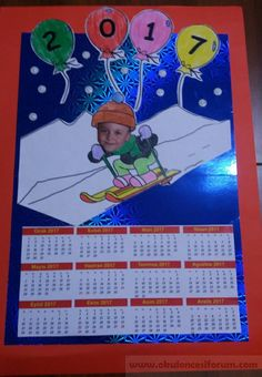 Diy And Crafts, Crafts For Kids, Montessori Education, Creative Activities, Winter Time, Snowman, Art Gallery, Xmas, Baseball Cards