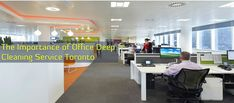 You shouldn't feel like you've got to work to keep your office running smoothly. The office deep cleaning service Toronto should consist of top-bottom cleaning procedures. Deep Cleaning Services, Living Place, Office Environment, Types Of Furniture, Take A Seat, Home Office Furniture, Workplace, Storage Spaces, Toronto