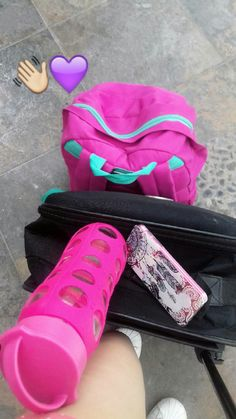 Travel ❤ viaje Snapchat Picture, Fit Motivation, Pretty Cats, Summer Travel, Travel Bags, Jade, Sunglasses Case, Shell, Ballet