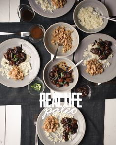 Chinese-Dinner-from-Real-Life-Paleo-by-PaleoParents