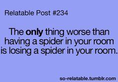 Very true -_- lol