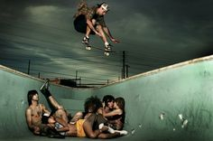 Movement - Michael Muller