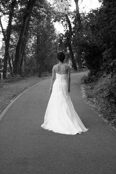 Jessica Yakos Photography