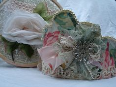 crown and box by suzanneduda, via Flickr