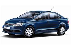 http://www.cardealersinindia.com/Volkswagen-car-dealers-in-india.html, CarDealersinIndia.com - Find all Volkswagen Car Dealers in India and get online details about Volkswagen car dealers of your favorite Volkswagen car model in India.