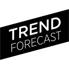 Trend Forecast ❤ liked on Polyvore featuring text, words, backgrounds, quotes, fillers, magazine, phrases, saying, borders and picture frame