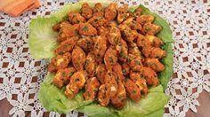 mardin-mutfagi