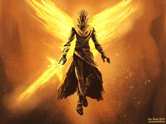 Zev ( Set the sky ablaze by Destiny Warlock, Destiny Bungie, Love Destiny, Destiny Game, Destiny Wallpaper Hd, Destiny Backgrounds, Warlock Costume, Titan Armor, Character Art