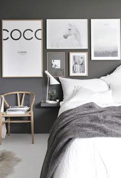 Bedroom Archives - Stylizimo