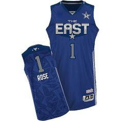 huge selection of 5bf87 09f7f 32 Best Red Derrick Rose Jersey Adidas Throwback S, M, L, XL ...