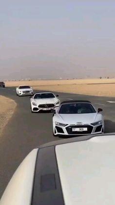 Cool Sports Cars, Sports Car Racing, Sport Cars, Top Luxury Cars, Luxury Suv, Sports Cars Lamborghini, Street Racing Cars, Car Gadgets, Futuristic Cars