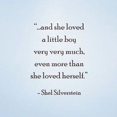 Baby quotes - Quotes to live by - Children book quotes - Shel Silverstein - Baby. - Baby quotes – Quotes to live by – Children book quotes – Shel Silverstein – Baby boy - Mother Son Quotes, My Son Quotes, Little Boy Quotes, Baby Boy Quotes, Mommy Quotes, Family Quotes, Quotes To Live By, Funny Quotes, Quotes Quotes