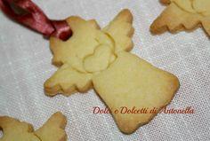 Ricetta+biscotti+per+decorazioni+albero+di+natale