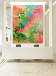 Attractive Art Design Consultants ADC Helps Clients Choose Artwork For Their Space  With Original Fine Art Prints Giclees Including Hospitals Business Offices  U0026 ...