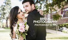 Natural Light Wedding Photography – Tips, Tricks & Posing – Outdoor Wedding Pre Wedding Photoshoot, Wedding Poses, Wedding Tips, Hair Wedding, Wedding Makeup, Wedding Planning, Wedding Dresses, Different Wedding Ideas, Cute Wedding Ideas