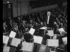 Dirigent František Stupka (*18. leden 1879 - †24. listopad 1965) s Českou filharmonií  (1959) - http://www.youtube.com/watch?v=jxT3ppyNVPM