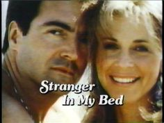 A woman after being in an accident, has amnesia. And doesn't remember  her life which includes her husband. While she tries to recall, she  meets a guy and begins a relationship with him.                                         Director: Larry Elikann                     Writers: Frances Spatz Leighton               (book),  Audrey Davis Levin, 1 more credit »                                                                                         Stars: Lindsay Wagner,  Armand Assante,  ...