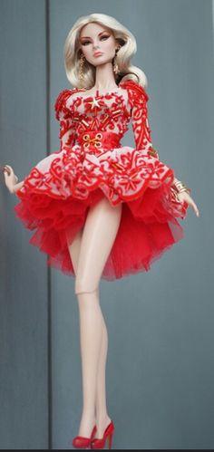 Beautiful Barbie Dolls, Vintage Barbie Dolls, Pretty Dolls, Fashion Royalty Dolls, Fashion Dolls, Barbie Mode, Diva Dolls, Barbie Fashionista, Barbie Collection
