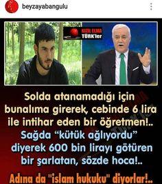 samandagli efsane (@yorgun_yillarimm) • Instagram fotoğrafları ve videoları