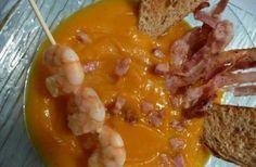 La zucca gialla si presta a squisite ricette al forno, degli gnocchi, con il bimby, per primi, secondi o contorni. Qui vi presentiamo delle delizie a base di zucca che non possono mancare nei menù autunnali.