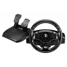 Thrustmaster T80 RS PS4/PS3 Officially Licensed
