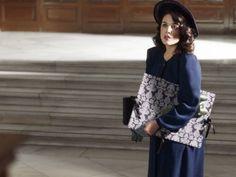 ¡Mirá los mejores looks de Sira Quiroga!