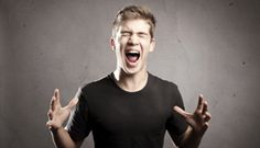 Management of Impulse Control and Conduct Disorders