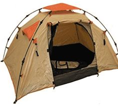 The 12 Best Camping Tents To Explore The Outdoors – My Life Spot Pop Up Camping Tent, Minivan Camping, Best Tents For Camping, Pop Up Tent, Tent Camping, Instant Tent, Shelter Tent, Tent Reviews, Kids Tents