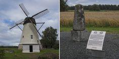EE_170822 Viro_0036 Võiveren tuulimylly Väike-Maarjassa Länsi