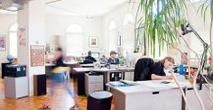 How Flexible Work Culture can make Business more Social #business #tips