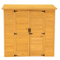 3 in. x 3 ft. 1 in. 1 in. Cypress Extra Large Storage Shed, Browns/Tans Kids Storage, Shed Storage, Cupboard Storage, Tool Storage, Storage Spaces, Secure Storage, Kitchen Storage, Shoe Storage Bench Entryway, Lumber Storage