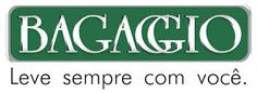 Bagaggio - Malas, Mochilas, Bolsas, Sacolas e Acessórios de Viagem