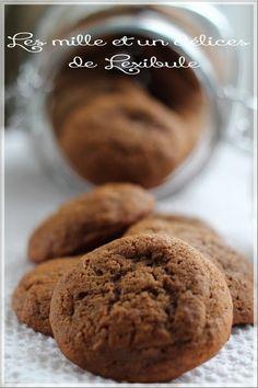 Biscuits, Edible Arrangements, Plus Jamais, Crackers, Muffins, Deserts, Favorite Recipes, Nutrition, Meals