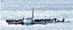 Vì sao các hãng hàng không không cho hành khách nhảy dù?