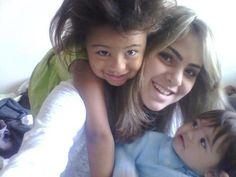 Minhas  preciosas *---* : amo de mais *-*  God abençoa ôceis ^^ | lelefernandes17