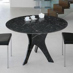 Design round table BRERA - ITALY DREAM DESIGN
