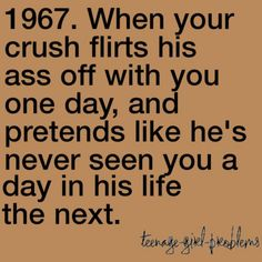 by teenage-girl-problems this is really annoying Funny Women Quotes, Teen Quotes, Girl Quotes, Teen Sayings, Bff Quotes, Flirting Quotes For Her, Flirting Texts, Flirting Humor, Texting