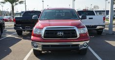 "Did you know that the Orlando Toyota Tundra made the ""Best cars for your Money"" list this year? Find out more at Toyota of Orlando today!     http://blog.toyotaoforlando.com/2013/02/toyota-trucks-make-the-best-cars-for-the-money-list/"