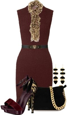 """Untitled #479"" by brendariley-1 on Polyvore"